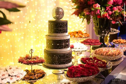 Fotos do evento 15 ANOS MARIANA em Buffet