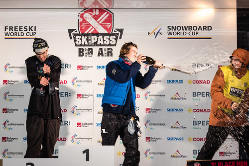 SKIPASS2018_GMF_GMF2158   by Official Photogallery