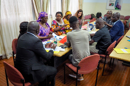 governmentpolicy people governance gml discussion policy mitigation environmentalpolicy oyomabang yaounde cameroon cm