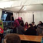 Winteranlass 2014