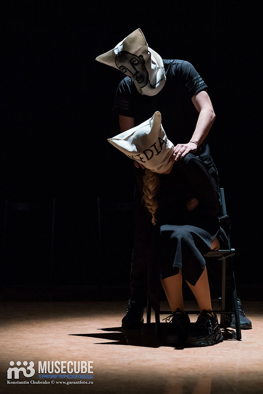 spektal_vosem_teatr_na_taganke_026