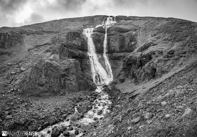 Iceland - 2423-Pano