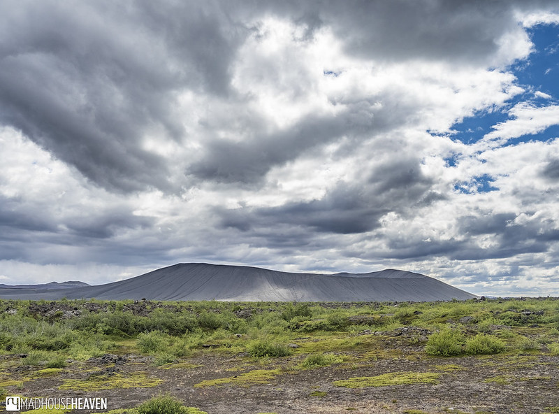 Iceland - 2121-HDR