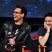 Gotham: New York Comic Con 2018