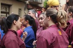 Berga 2018 Jordi Rovira (10)