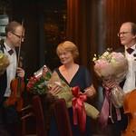 17-Oct-2018 Vienna Mozart Trio Concert - RCBD