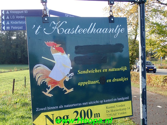 2018-10-31    Vorden 26 Km (18)