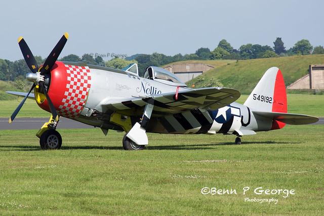 P47D-F4-J-(G-THDD)-45-49192-10-6-18-RAF-COSFORD-AIR-SHOW-18-(1)