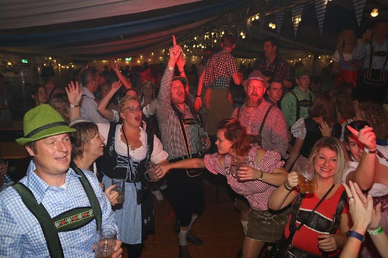 OktoberfestIII - 6-10-2018 - 6