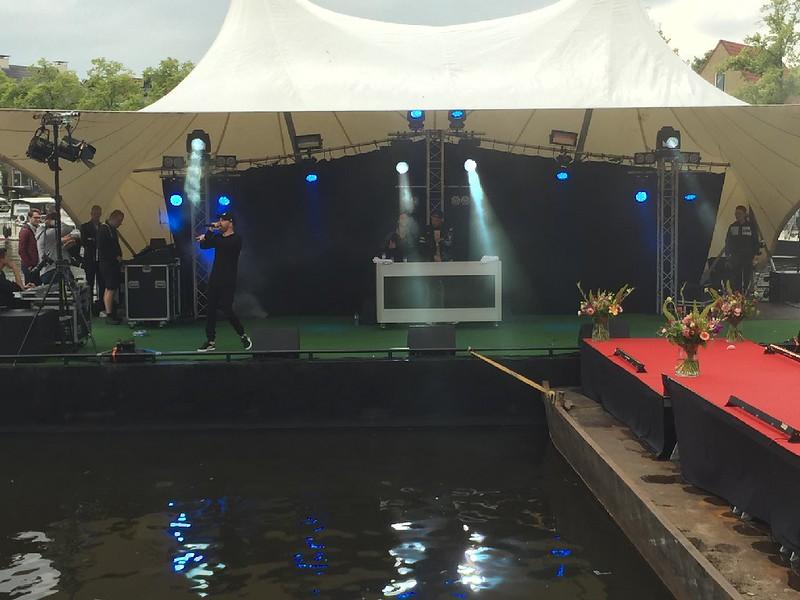 Muziekfestival 2017 - ©Stichting Events Blokzijl - 39