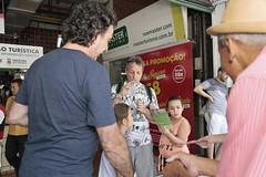 Panfletagem no Mercado Central 23-09-18 FTG Anna Castelo Branco (43)