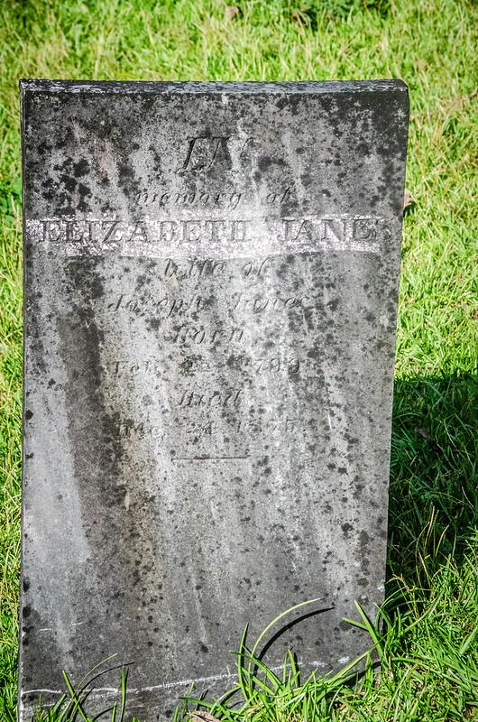 Sardis Methodist Church Cemetery-011