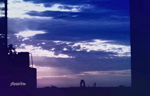 nubes colores magdalenadelmar lima perú mariatere7