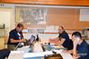 2018.10.29 - BFKdo Bezirkskrisenstab Hochwasser 2018-22.jpg