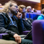 OpenSourceSummit_Europe_Edinburgh_181025_highres-132