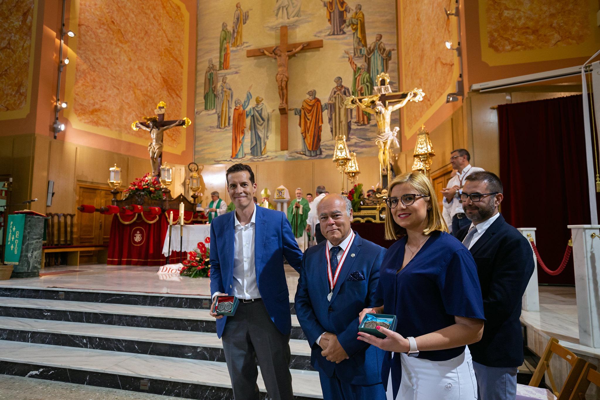 (2018-06-17) - 75 Aniversario - Encuentro - Vicent Olmos Navarro (17)