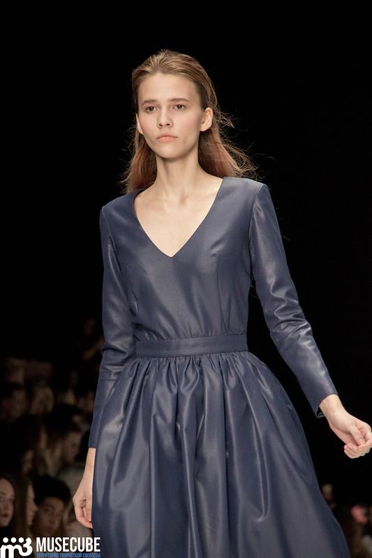 mercedes_benz_fashion_week_bakhtin_017