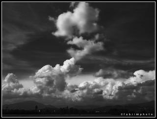 Nuvole-10-sviluppo-02-BW