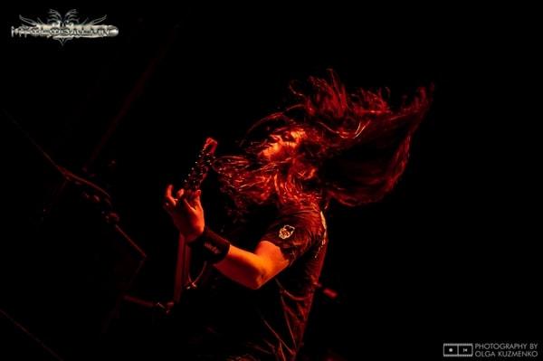 Anthrax (2)-min