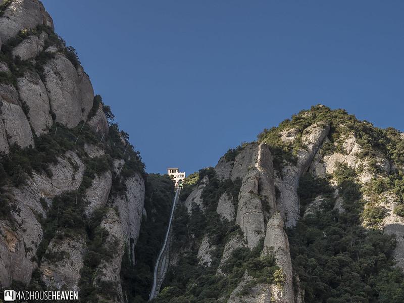 Spain - 0032