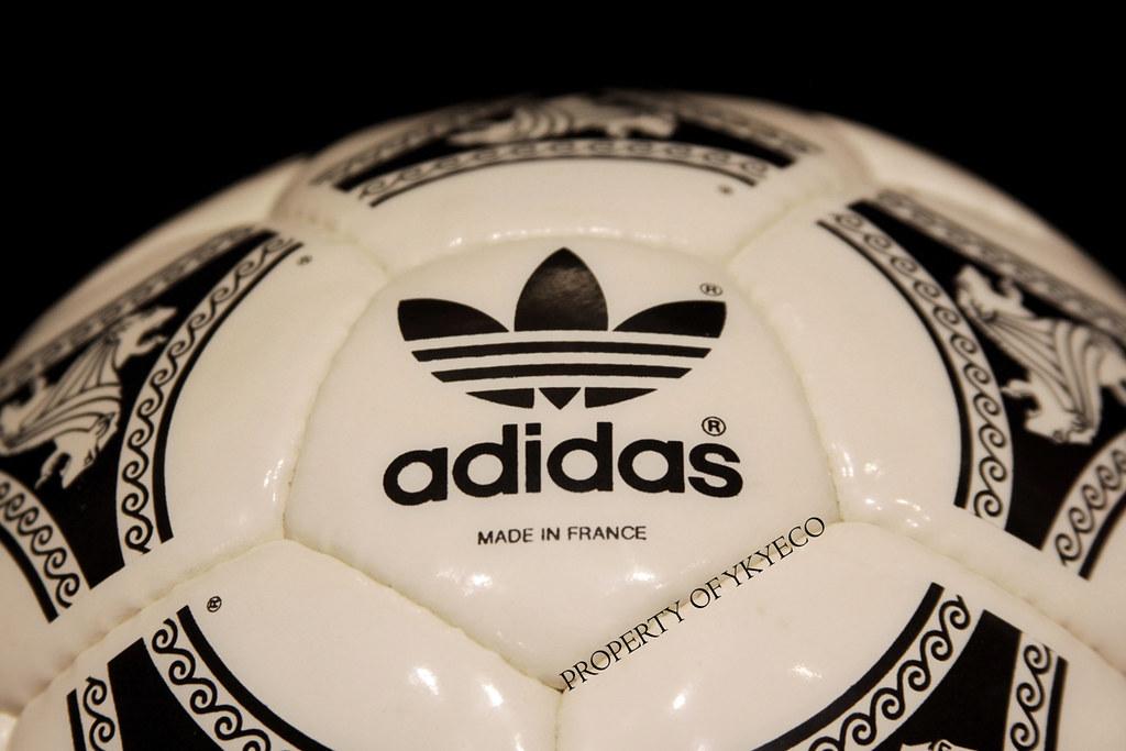 adidas official italia