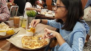 20181015_003416   by RainbowDiaries Blogsite Singapore