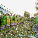 2018.06.25 Denʹ anhela Predstoyatelya (13)
