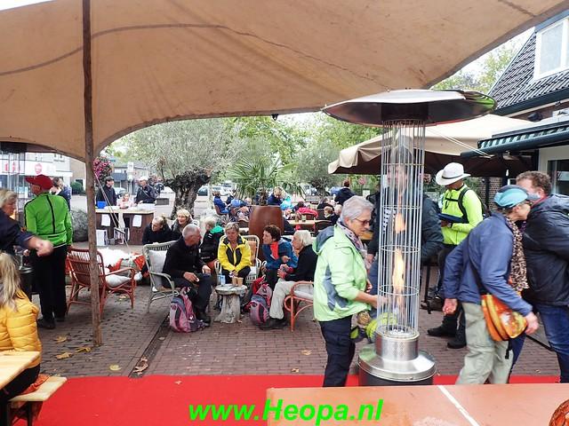 2018-10-26         Raalte 4e dag     32 km (50)