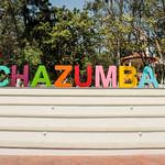 Chazumba Semana Santa 2018 (03)