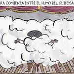 Los piratas del Uribe - 2