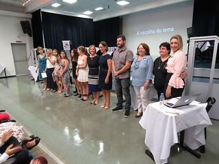 XII Concurso Literário (set/2018)