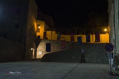 Piazza Palazzo Vecchio