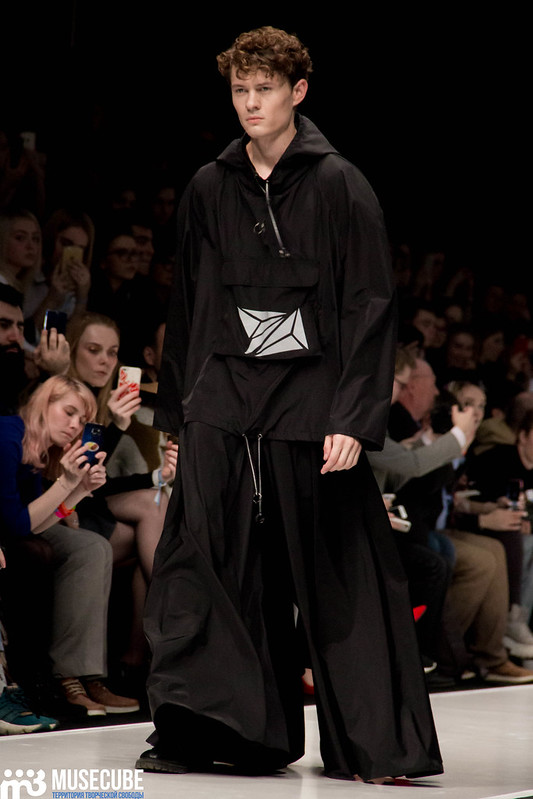 mercedes_benz_fashion_week_nvidia_x_ snazhana_nyc_030