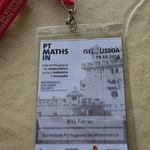 Qui, 18/10/2018 - 14:49 - IMG_2774
