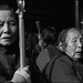 2009.12.29.[18] Zhejiang Tíng zhi Town Lunar November 14 Yongning Temple Festival 浙江 停趾镇十一月十四永宁寺大节-44 by 8hai - photography