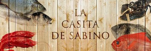 la-casita-de-sabino-restaurante-bilbao-8   by Bilbaoclick Guía Premium BClick