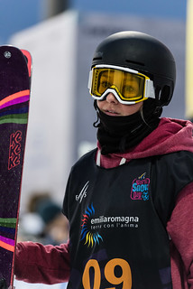 SKIPASS2018_GMF_GMF1500   by Official Photogallery