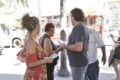 Panfletagem no Mercado Central 23-09-18 FTG Anna Castelo Branco (27)