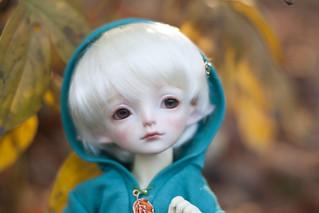 q190   by asagao_77