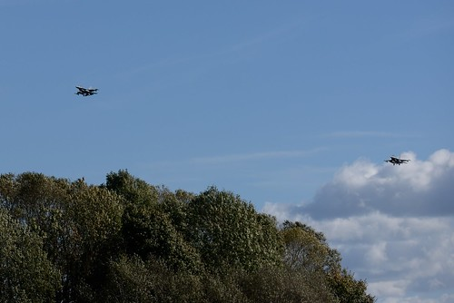 fa130 sabca f16a f16 6h130 44f1a0 890008 fa123 6h123 44f183 890001 baf belgian air force bap baltic policing quick reaction alert qra lithuania siauliai eysa