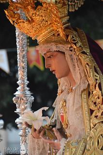 Rosario Merced (10)
