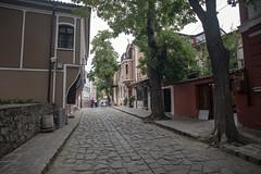 Plovdiv 40