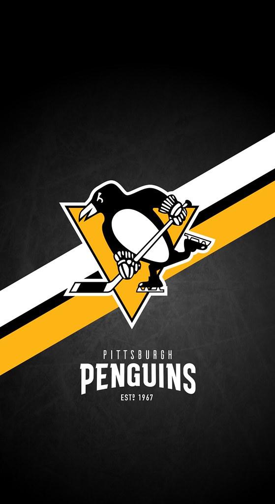 Top Pittsburgh Penguins Phone Wallpaper - wallpaper quotes