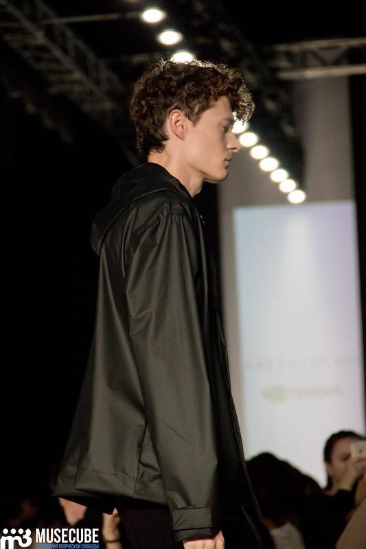 mercedes_benz_fashion_week_nvidia_x_ snazhana_nyc_002
