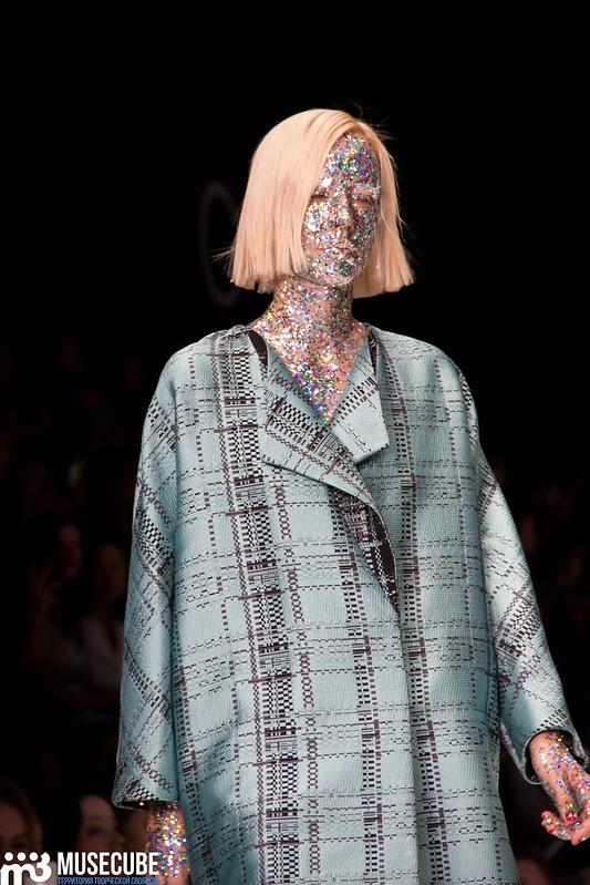 mercedes_benz_fashion_week_kurs_disain_odezhdy_070