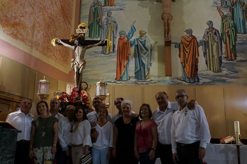 (2018-06-16) Encuentro - Paqui Reig Aracil (14)