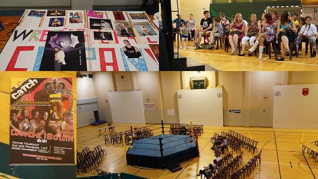 2017-06-18_15-38-54_XXX_2017-06-18 Wrestling Alliance Company - Ultimate Knockout#La salle