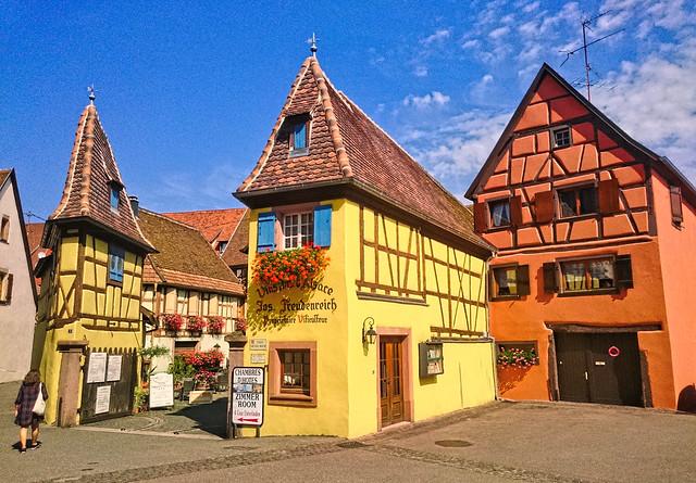 Eguisheim, Alsácia, França DSC_0211_lzn