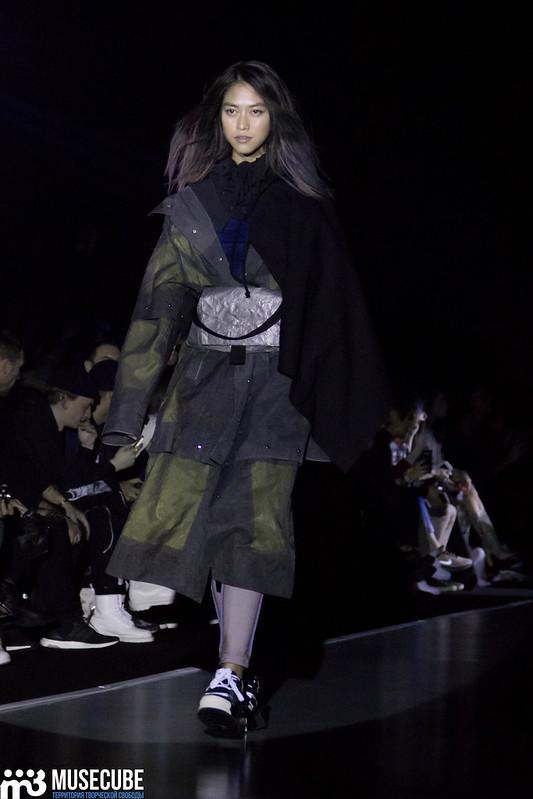 mercedes_benz_fashion_week_pirosmani_005