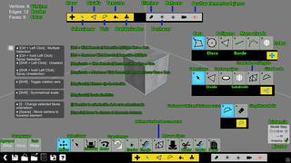MeshModelerTraslator   by norko2007